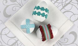 Ribbon-Wrapped-Easter-Egg-Craft featured article 628x371