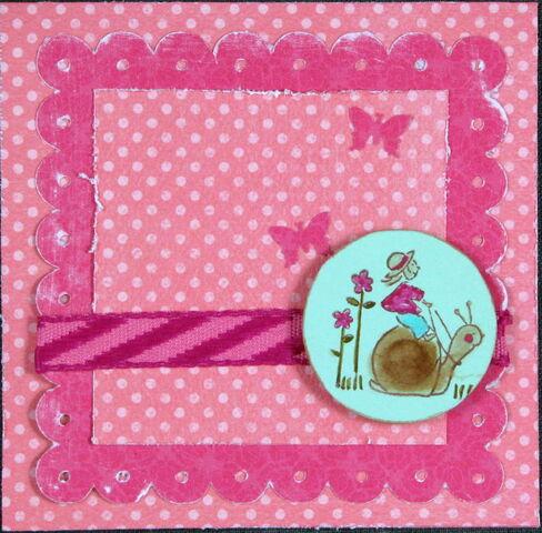 File:Card-StacyHWApril10-2011.jpg