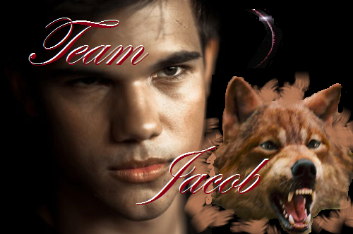 File:Team Jacob poster.png