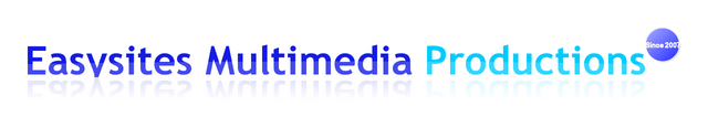 File:Easysites Multimedia Productions Logo.png