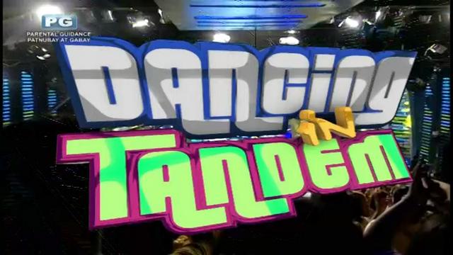 File:DancingInTandem-0.png