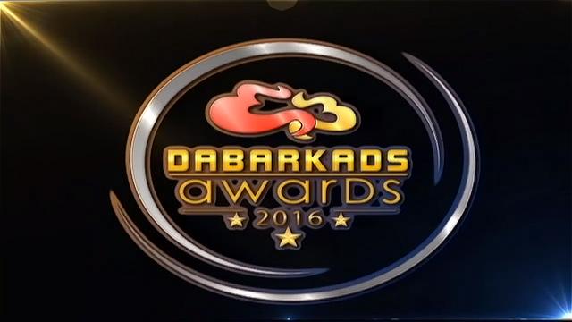 File:DabarkadsAwards2016.png