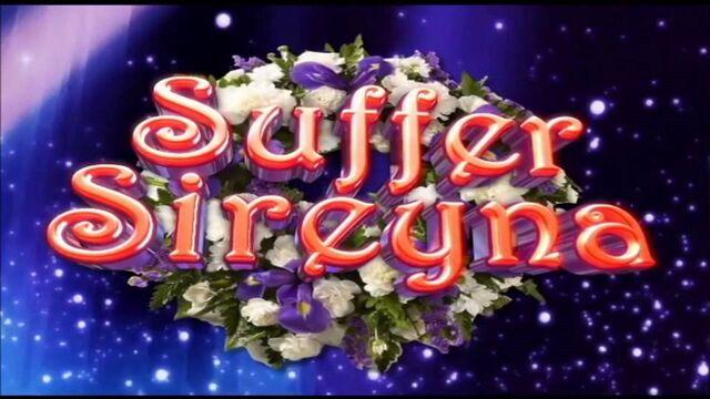 File:SufferSireyna14.jpg