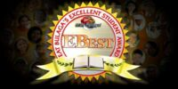 EBest: Eat Bulaga's Excellent Student Award