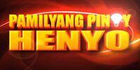 Pamilyang Pinoy Henyo (2011)