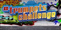 Trumpets Challenge