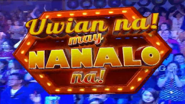 File:UwianMayNanaloNaTitlecard.png