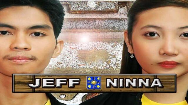 File:Jeff&Ninna.jpg