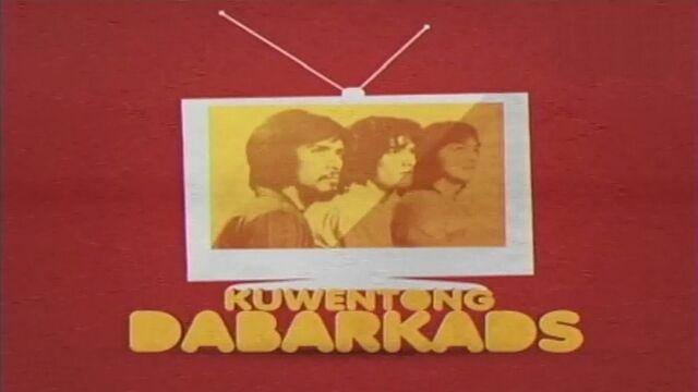 File:Kwentong Dabarkads.jpg