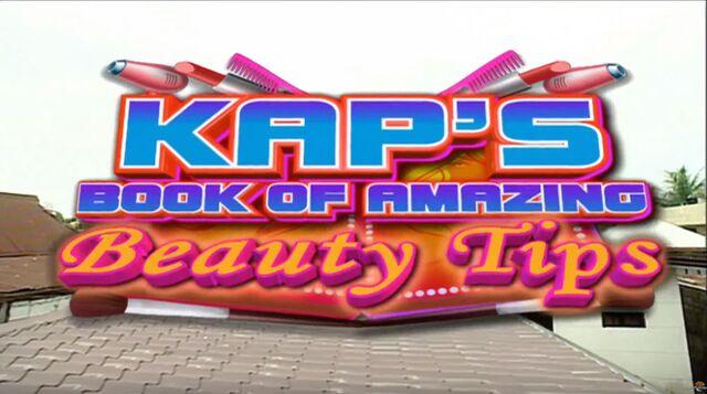 File:KapsBeautyTips.JPG