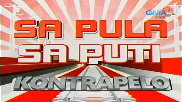 File:SaPulaSaPutiNew.png