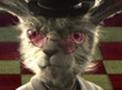 File:Portal Rabbit OW.png