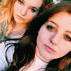 File:Emily And Kat Avatar.png