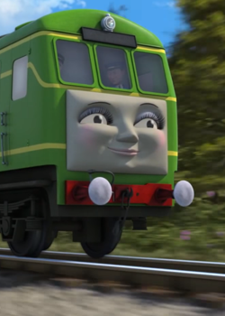 File:Daisy (Thomas & Friends).png