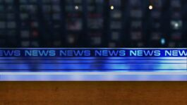 NWRNN News Room