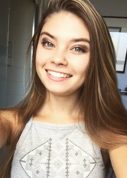 File:Hailey Starr.png