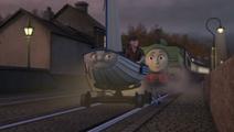 Thomas & Friends 20x09