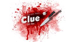 Clue Banner