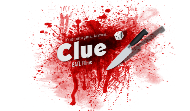 File:Clue Banner.png