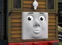 Portal Toby