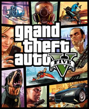 File:GTA V Promo 02.png