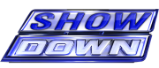 EAWShowdownLogo