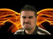 AngryJoeConstipation