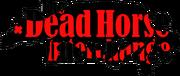 Deadhorsesmallbanner