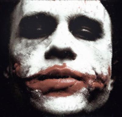 File:Joker-2.jpg