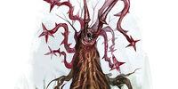 Demonthorn Mandrake