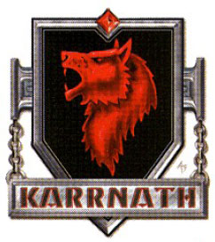 File:KarrnathCrest.jpg
