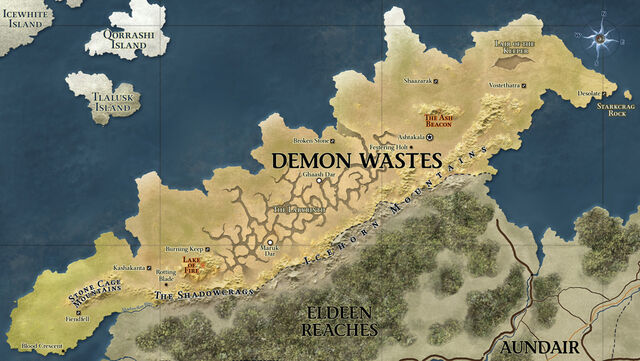 File:Demon Wastes.jpg