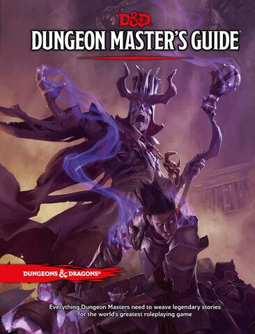 File:Dungeon master's guide 5th edition.jpg