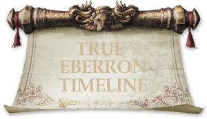 Timeline-scroll02