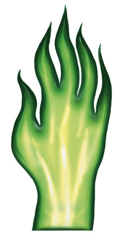 File:Emerald claw.jpg