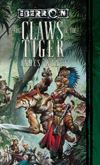 File:In the Claws of the Tiger.jpg
