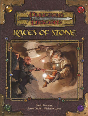 RacesofStone