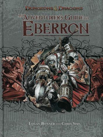 File:4E An Adventurers Guide To Eberron.jpg