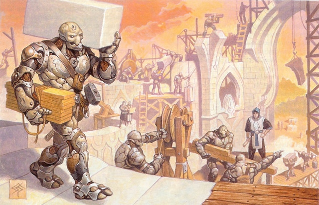 File:Warforged at work.png