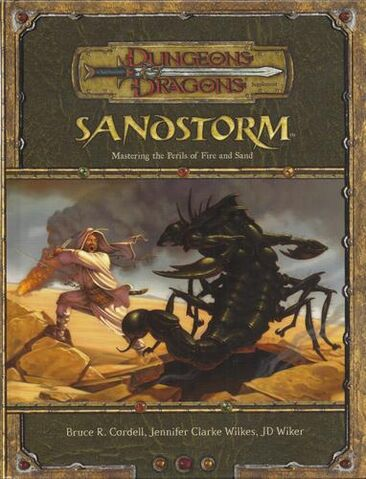 File:Sandstormcover.jpg