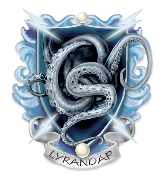 File:Dragonmarked House COA Lyrandar.jpg