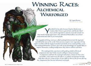 File:385 WR Warforged-1.jpg
