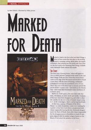 File:Dragon Magazine 329-78.jpg