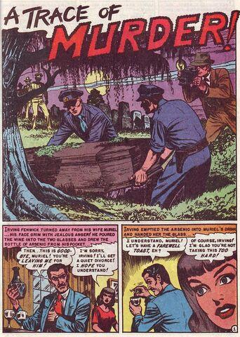 File:Crime SuspenStories Vol 1 8 010.JPG