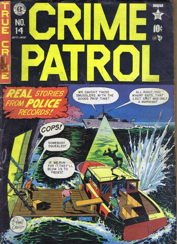 File:Crime Patrol Vol 1 14.jpg