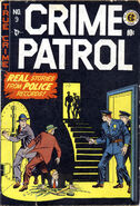 Crime Patrol Vol 1 9