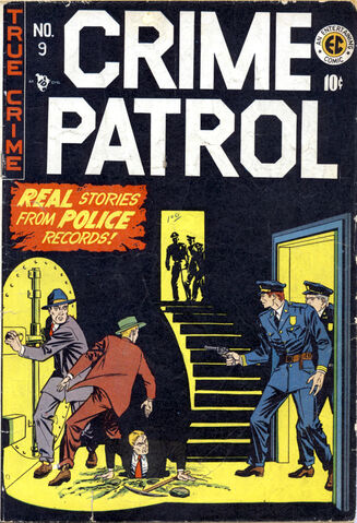 File:Crime Patrol Vol 1 9.jpg