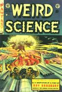 Weird Science Vol 1 18
