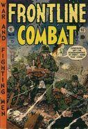 Frontline Combat Vol 1 15