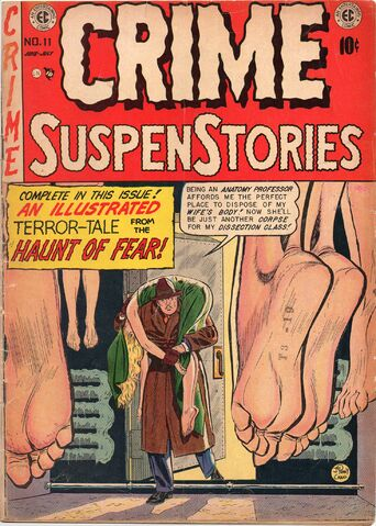File:Crime SuspenStories Vol 1 11.jpg
